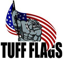 Tuffflags Blog